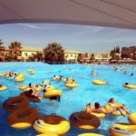 Aqualand Greece