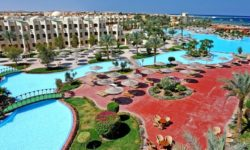 "Аквапарк ""Tia Heights Makadi Bay 5*"""