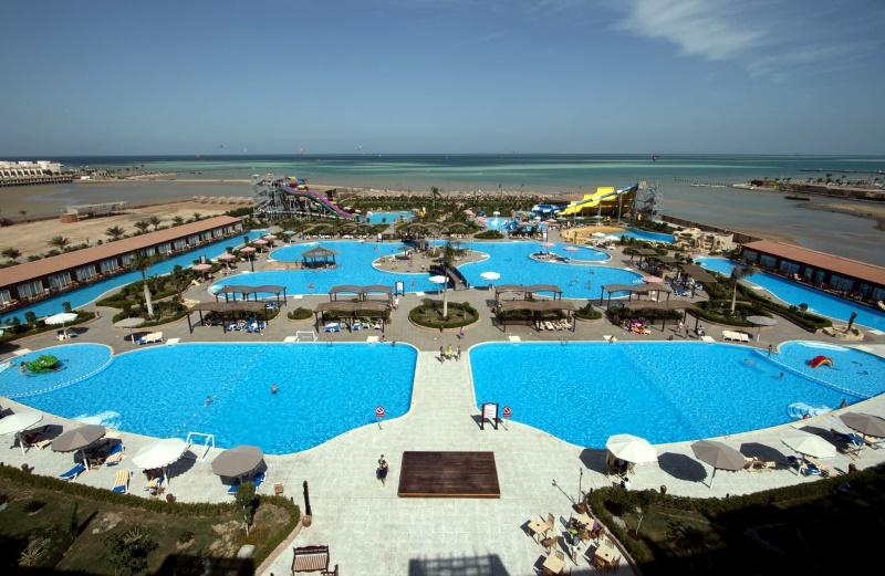 mirage aqua park хургада