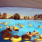 Aqualand Greece