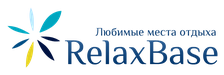 RelaxBase.ru